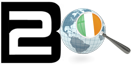 2befind Irish WebSearch - The most complete SearchSite of Ireland